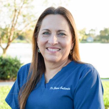 Dr.Gallardo